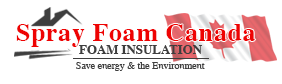 Burnaby Spray Foam Insulation Contractor